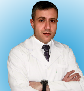 poza home - dr ioan bulescu